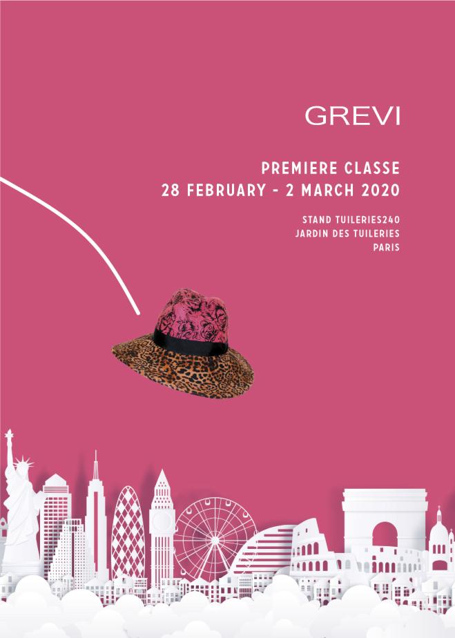premiere classe 28 febbraio 2 marzo 2020 parigi jardin des tuileries