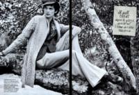 coppola Grevi glamour novembre 2013