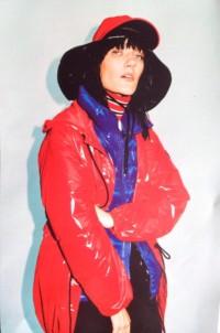 D-la-Repubblica_Grevi-cappello-falda-larga