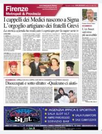 cappelli_Grevi_Medici