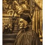 cappelli I Medici Grevi