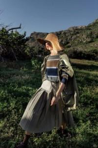 Grevi-Elle-italia-web