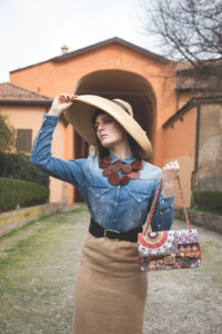 Magazzino 26 fashion blog