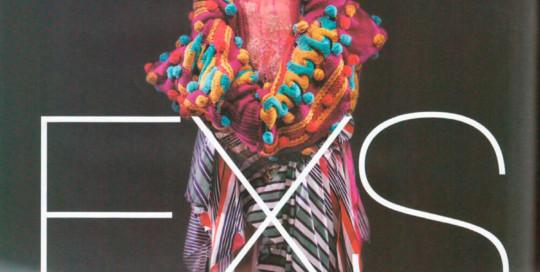 Donna 152 settembre 2002 cappello Grevi