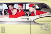 Grevi-fascinator-Vogue